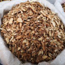 野生玉竹价格@玉竹片市场批发价格哪里可以购买多少钱一公斤