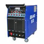 武汉二保焊自动焊机供应商,瑞凌315二保焊机小型220v供应
