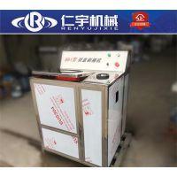 厂家直销桶装水洗桶机,刷桶机