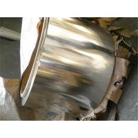 长期供应C79800白铜带 高弹性洋白铜带 分条厂家