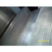 镁合金AZ91D镁板AZ91D化学性能