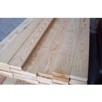 【热销实木板材】厂商港榕木结构房屋设计|花旗松|南方松|山樟木