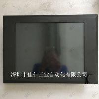 研华平板电脑维修 IPPC-9151G