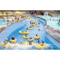 水上乐园多少钱-水上乐园-天新游艺