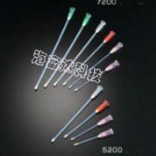5202S一次性小鼠灌胃针 进口 30MM 型号:YU866-5202S库号:M340444