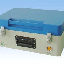 edx荧光光谱仪-北京京国艺科技发展-rohs分析仪