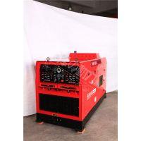400A中日合资柴油发电电焊机