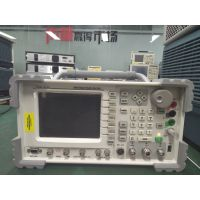 AgilentE4438C矢量信号发生器