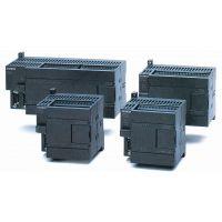 西门子S7-200代理商全新原装销售