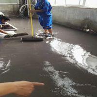 成都彭州市旧环氧地坪铲除  旧地面用什么材料翻新更坚固耐磨