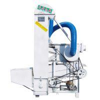 永兴机械 JXJ102-X1 半封闭比重小麦精选机(配小麦筛+两相电机)粮食加工 厂家直销