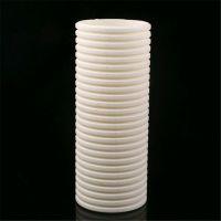 盛凯瑞热销塑料PE管PE波纹管挤出生产线