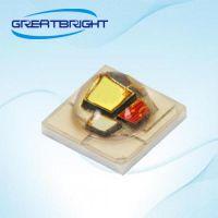 3535RGB 1W 机器视觉光源、室内外照明灯具,景观灯,亮化工程规格书