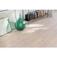 客厅实木地板—TARKETT,法国进口品牌-有荣意大利之家