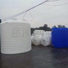 加药桶搅拌机含304杆子和桨叶 立式搅拌装置 桨叶减速机配套装