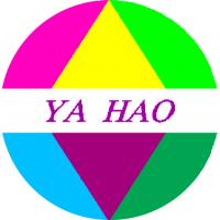 上海雅浩地坪漆,厂家直销环氧平涂、中涂、底涂、自流平地坪漆