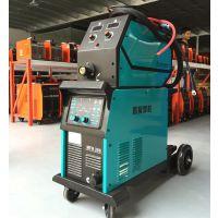 高智MFR智能数字脉冲熔化极气保焊机铝焊机 中山瑞凌高智焊机总代理销售维修