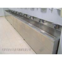 天津不锈钢板 304不锈钢焊接 厂家直销