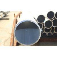 现货供应6061厚壁铝合金管材 6061铝合金管,6063铝合金管,7075铝合金管