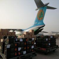上海机场空运进口报关代理_众多客户的明智选择