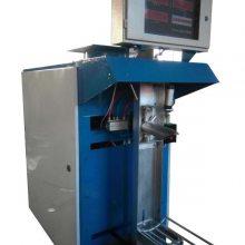 八嘴水泥包装机生产厂家-建丰机械-黔西南水泥包装机