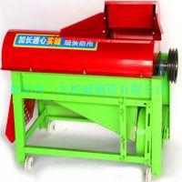 小型農業玉米收獲機 家用全自動玉米脫粒機 電動加厚不爛芯
