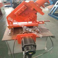 轻钢龙骨机器设备 河北龙骨机厂家 轻钢龙骨生产设备