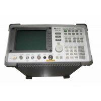 HP8563EC 便携式频谱分析仪 Agilent 8563EC