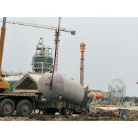 供应佛山惠州雨水回收系统预制订购 厂家直销 品质保证