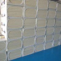 鼎固50mm阻燃聚氨酯发泡保温板 硬质聚氨酯复合板规格