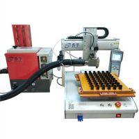 佛山提供热熔胶自动点胶机 热熔胶点胶机多少钱一台 香芋供