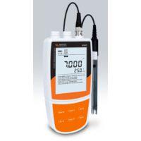 恒祥泰900P-UK/900P-CN便携式多参数水质分析仪