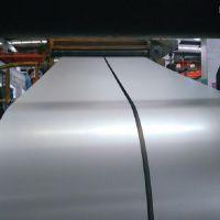 宝钢无花镀锌板环保不涂油表面 DC51D+Z120锌层市场价格