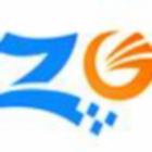四川超光通信有限公司