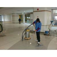 广州海珠区南洲公司单位彻底大扫除,办公室开荒清洁价格,办公楼搬进来前搞卫生