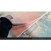 桃花芯包装板 一次成型7mm桃花芯包装板临沂泽淳木业厂家直供