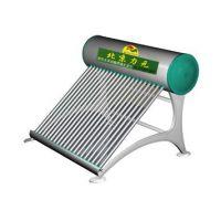 太阳能热水器保护膜 防晒保护膜