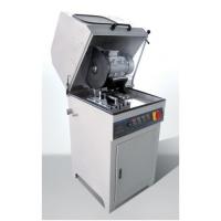 立式金相切割机LSQ100型