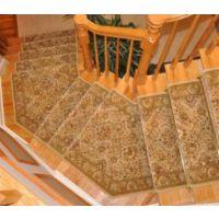 供甘肃庆阳楼梯地毯和平凉学校地毯
