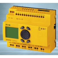 ABB原装正品现货AX40-30-10-80*220-230V50Hz/230-240V60Hz
