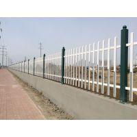 围栏,可按需定制 实体厂家,货源充足