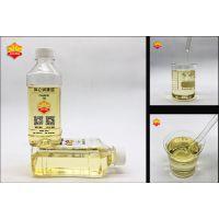 库仑牌68号低温清洁抗磨液压油 (韩国双龙进口)