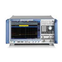 罗德与施瓦茨RS ESW EMI测试接收机