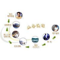 韩国快递专线|韩国航空货运服务|韩国寄样品国际快递