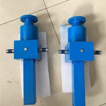 nm25螺旋升降机价格-尼曼传动机械-螺旋升降机