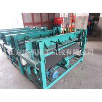 1.5*2000小型电动剪板机 2米剪板机 博昂机械 小型电动裁板机