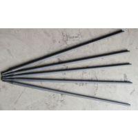 D968焊条