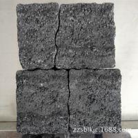 舒布洛克通体广场路面砖面包彩色砖陶瓷颗粒透水砖建菱砖美心砖