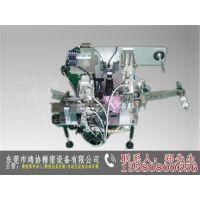 深圳半导体包装设备定做加工厂国家A级企业