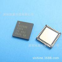 TI/CC2530F256RHAR 物联网Zigbee芯片CC2530原厂原装优势供应